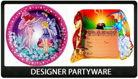 Party Supplies Auckland Partyware