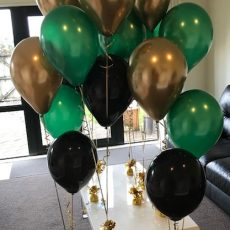 Helium Decorations2