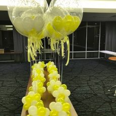 Helium Decorations3